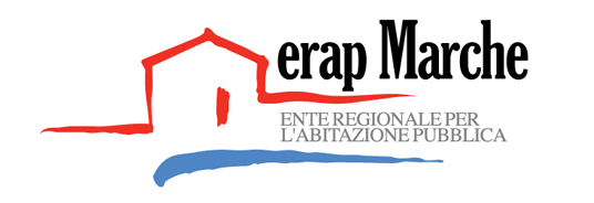 Logo applicativo